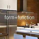 John Kazmir - Residential Design Services