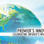 Ontario Premier's Innovation Awards