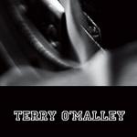 Terry O'Malley
